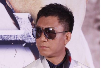 极限挑战第三季看点:孙红雷被劝退张艺兴未签约