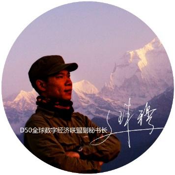 http://www.reviewcode.cn/yanfaguanli/169731.html