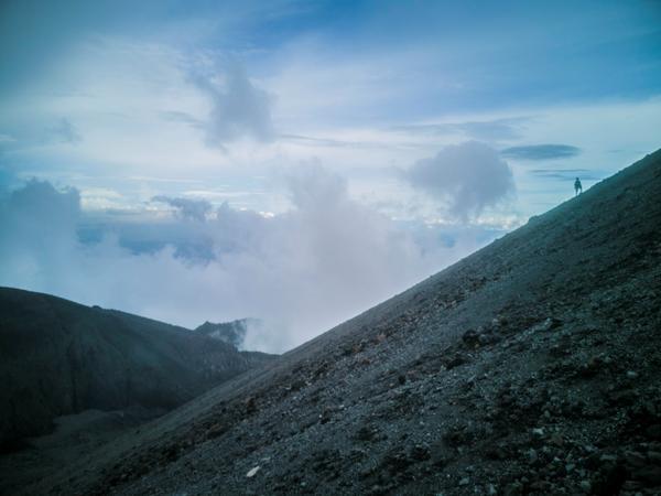 C:UsersAdministratorDesktop默拉皮火山小尺寸IMG_20200210_162751.jpg