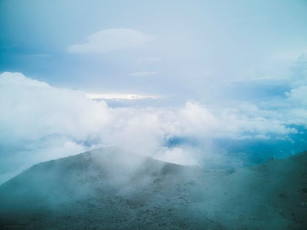 C:UsersAdministratorDesktop默拉皮火山小尺寸IMG_20200210_162742(1).jpg