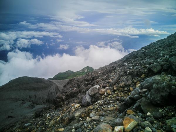 C:UsersAdministratorDesktop默拉皮火山小尺寸IMG_20200210_171356.jpg