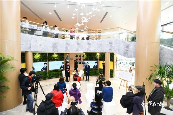 创新成果持续兑现 首创置业深耕城市围绕土地价值开发打造多元化布局