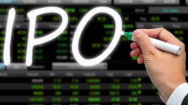 新西兰EZZ将于3月在澳洲证交所上市 相关行业或更加规范