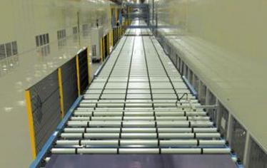 低成本高效率铜铟镓硒薄膜太阳能电池技术