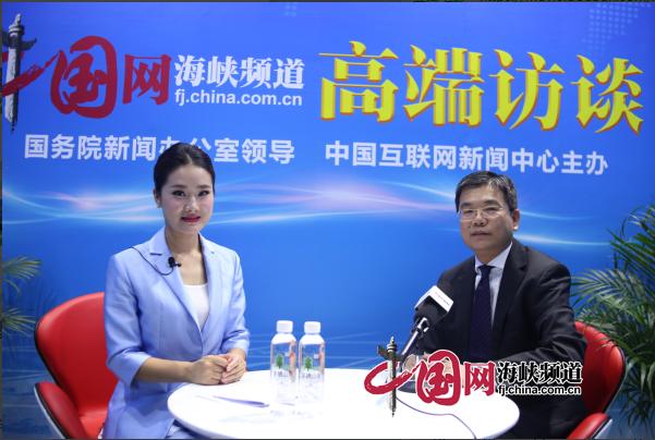 陈颢:中国银行多元化构建互联网金融核心竞争力