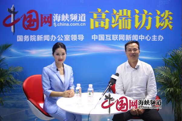 陈永德:互联网金融发展迅猛 网贷问题引人警惕