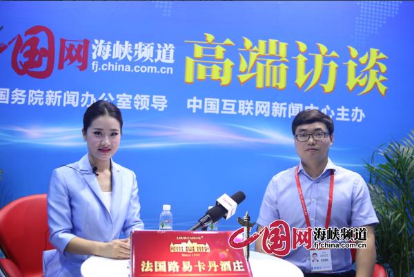 高钦泉:帝视信息科技创新技术发力人工智能领域