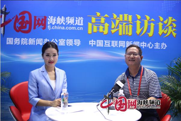 杨新华:地方立法应吸收更多社会力量参与
