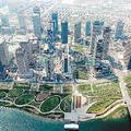 11个自贸区将启用新版负面清单 多领域扩大开放程度
