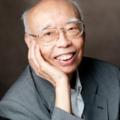 著名作曲家朱践耳辞世 享年95岁