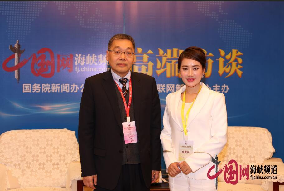 余曙光:中国针灸现在已传播到世界183个国家