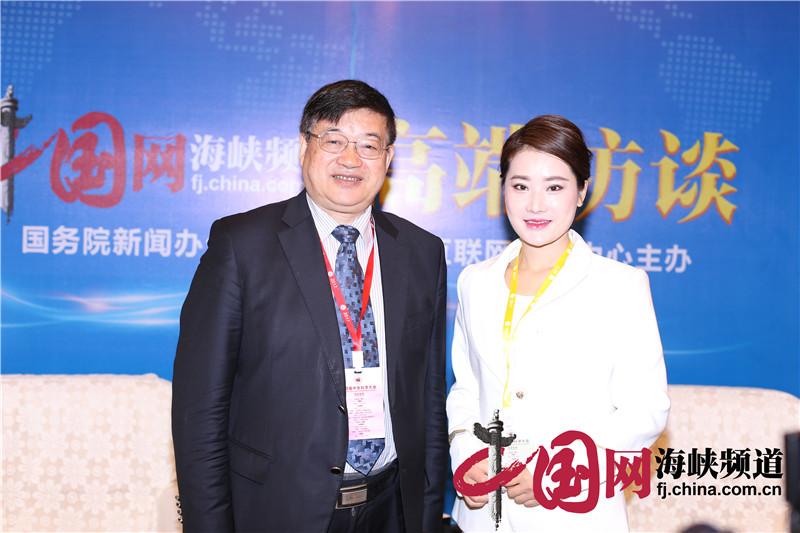 刘保延:缺乏数据证明疗效制约针灸走向世界主流医疗体系