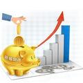 明年积极财政政策聚力增效