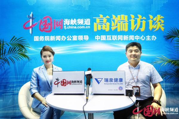 陈涛:用有温度的一站式服务感化客户 推动汽车保险行业转型升级