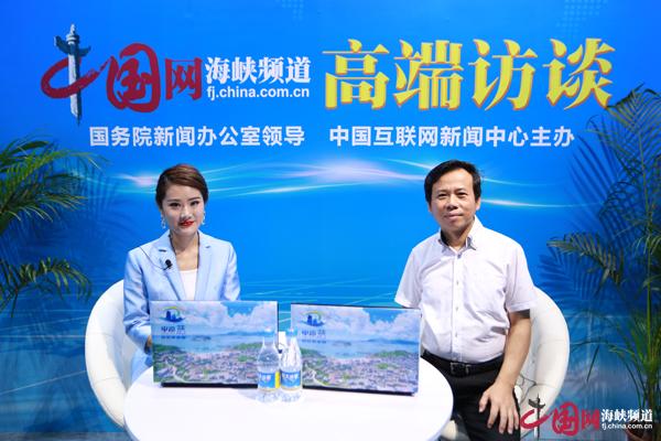 杨希:新纳微化技术创造清洁油品 诠释低碳经济