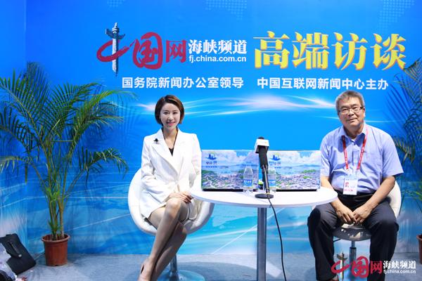胡哲生:重视发展乡村经济 推动全民幸福