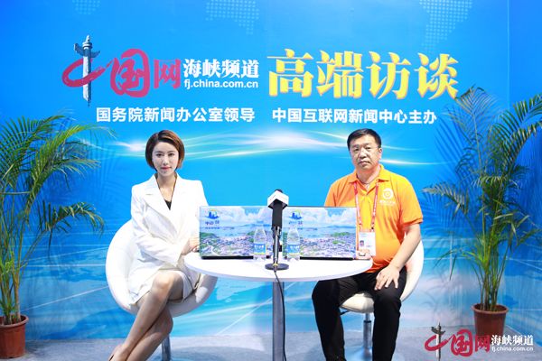 """秦大春:""""6·18""""平台助力黑龙江大米开拓市场"""