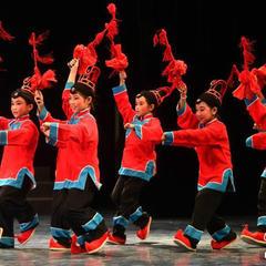 福建60部中小学生戏剧作品在厦门竞演