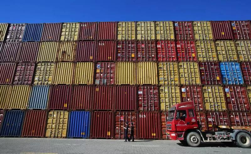 平潭印发《提升跨境贸易便利化水平配套措施》 优化通关