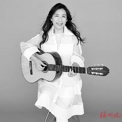 小野丽莎将来榕开演唱会 跨年夜,她要承包福州城的浪漫