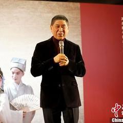 白先勇新版昆曲《白罗衫》《潘金莲》将首次在台湾演出