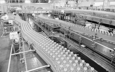 莆田:打造食品产业集群 涵江向精深方向发展