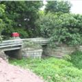 海沧发现马銮古渡遗址 具有重要海丝文化价值