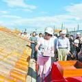 """紫禁城建成600周年""""庆生"""""""