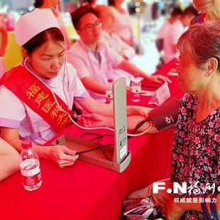 闽有万人登记捐献器官 2010年至今挽救600多名重病患者