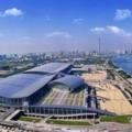 第六届中国(泉州)海丝品牌博览会将延期举办