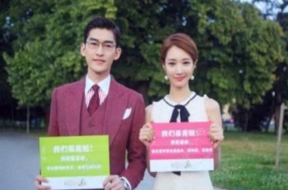 限韩令力度再升级?2017年开播的韩剧韩综要全