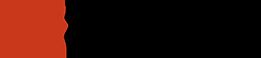 龙湖生态谷