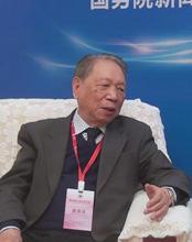 陈可冀:中药走向国际必须强化药物有效性安全性研究