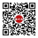 中國網·海峽頻道